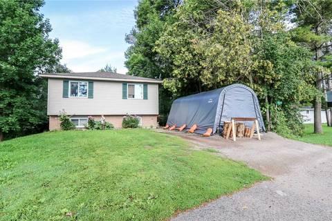 House for sale at 7600 Rama Rd Ramara Ontario - MLS: S4567248