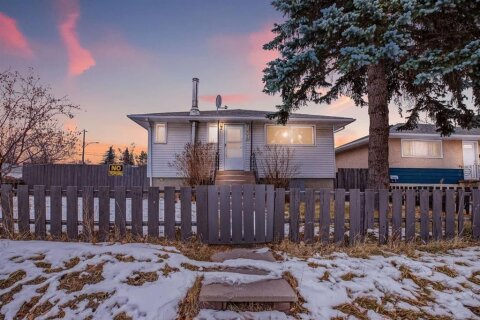 House for sale at 7604 24 St SE Calgary Alberta - MLS: A1050500