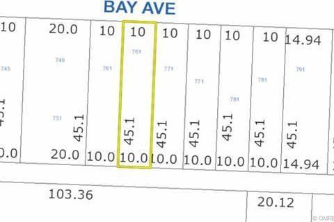 761 - 761 Bay Avenue, Kelowna | Image 1