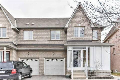 Townhouse for rent at 761 Caboto Tr Markham Ontario - MLS: N4733262