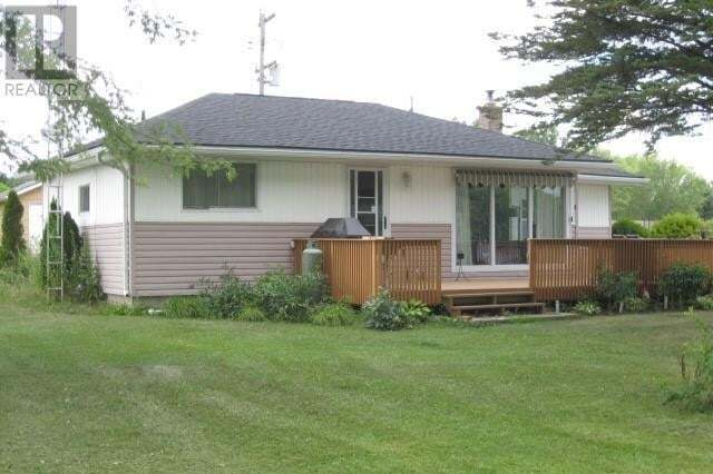 House for sale at 761 Maguire Rd Norwood Ontario - MLS: 278193