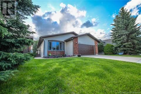 House for sale at 7610 102 St Grande Prairie Alberta - MLS: GP207610