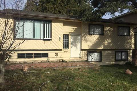 House for sale at 7613 142 St Surrey British Columbia - MLS: R2348507