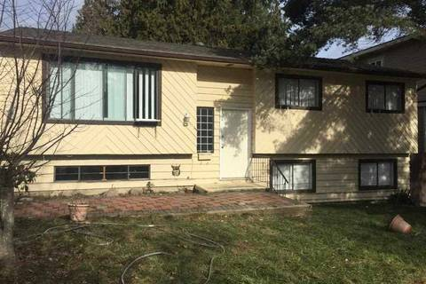 House for sale at 7613 142 St Surrey British Columbia - MLS: R2435082