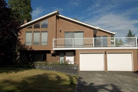 House for sale at 7614 Carnaby Pl Delta British Columbia - MLS: R2377287