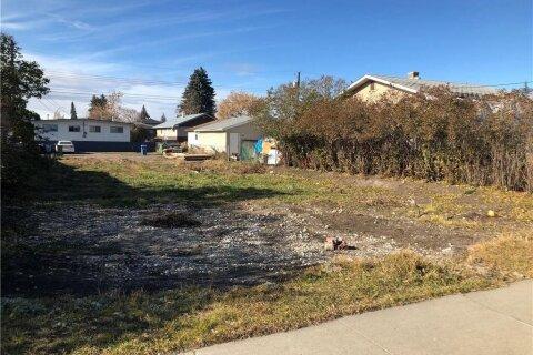 Residential property for sale at 7619 Ogden Rd SE Calgary Alberta - MLS: C4299597