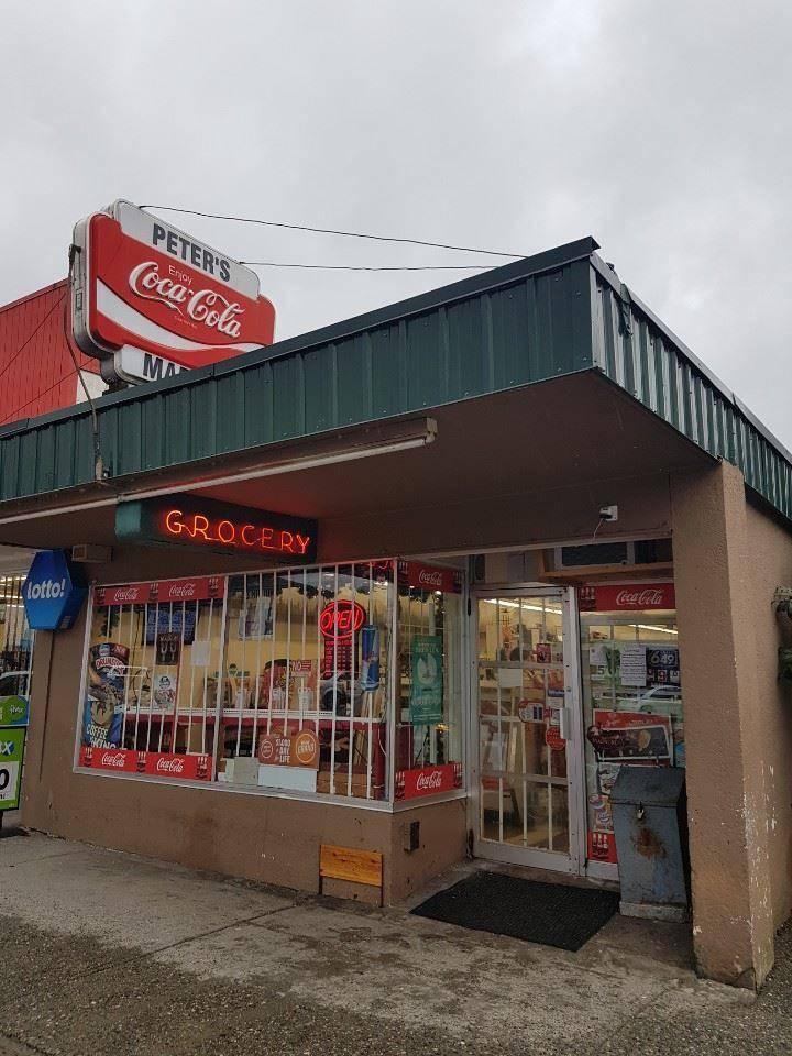 762 Fraser Avenue, Hope   Image 1