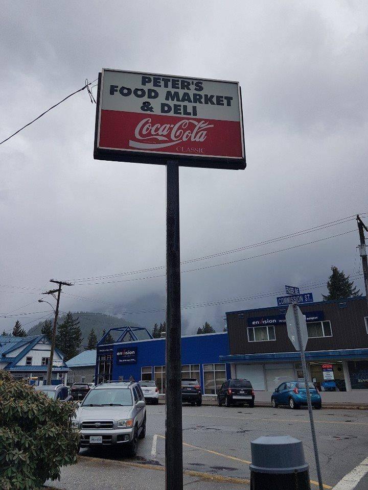 762 Fraser Avenue, Hope   Image 2