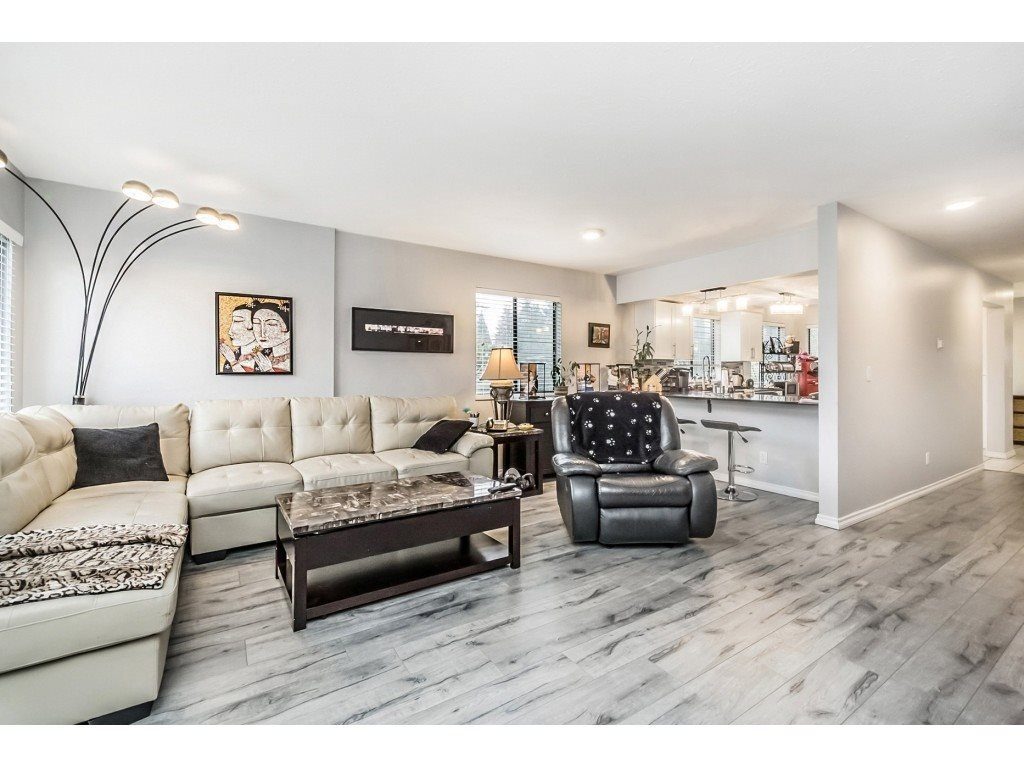 Removed: 762 Gatensbury Street, Coquitlam, BC - Removed on 2018-08-06 05:09:04