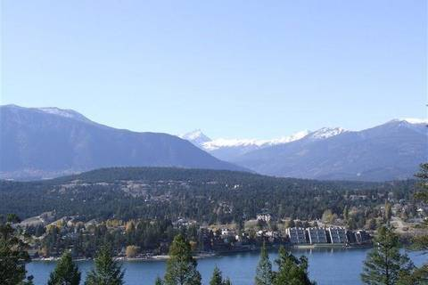 Residential property for sale at 762 Lakeview Rd Windermere British Columbia - MLS: 2411741