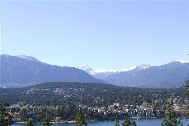 Residential property for sale at 762 Lakeview Rd Windermere British Columbia - MLS: 2454540