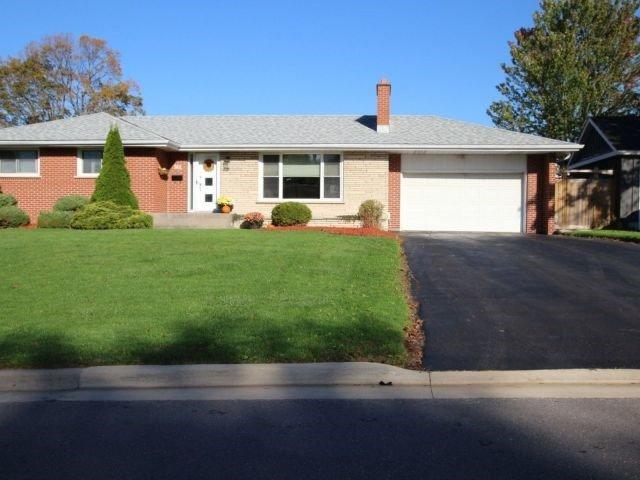 Sold: 762 Palace Street, Oshawa, ON