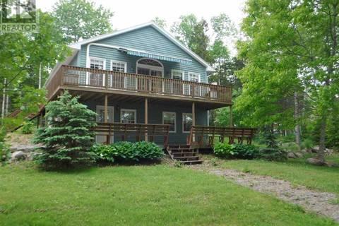 House for sale at 762 Pioneer Dr Vaughan Nova Scotia - MLS: 5185169