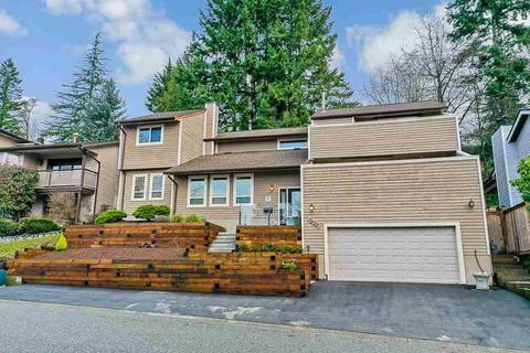House for sale at 7620 Barrymore Dr Delta British Columbia - MLS: R2432400