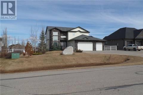 House for sale at 7620 Saxony Rd Grande Prairie, County Of Alberta - MLS: GP202212