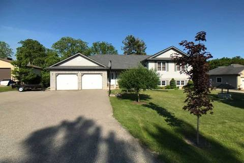 House for sale at 7626 Hacienda Rd Malahide Ontario - MLS: X4494849