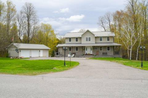 House for sale at 7627 Settlers Wy Kemptville Ontario - MLS: 1148311
