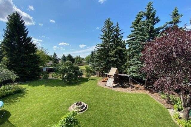 House for sale at 7628 41 Av NW Edmonton Alberta - MLS: E4208414
