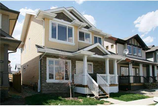 House for sale at 7628 Schmid Cres Nw Edmonton Alberta - MLS: E4188049