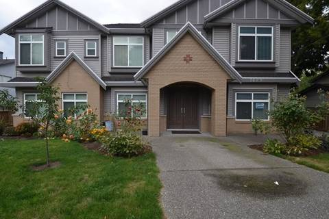 House for sale at 7629 120 St Delta British Columbia - MLS: R2395282