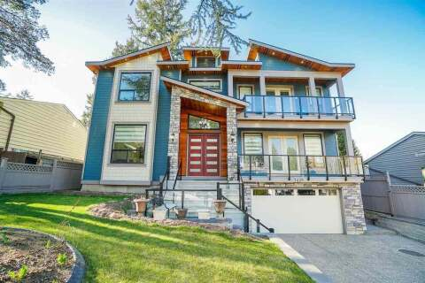 House for sale at 7629 142 St Surrey British Columbia - MLS: R2449259