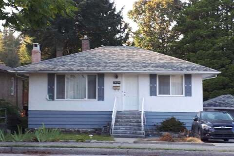 House for sale at 7629 Imperial St Burnaby British Columbia - MLS: R2505490