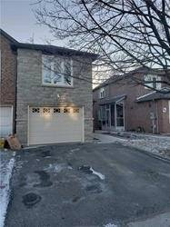Townhouse for rent at 763 Ashprior Ave Mississauga Ontario - MLS: W4559967