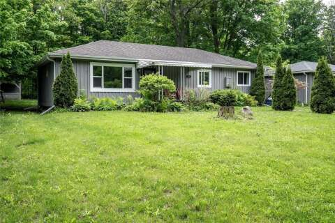 House for sale at 763 Edward St Innisfil Ontario - MLS: N4782775