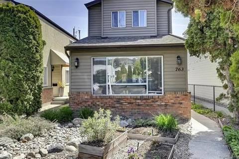 House for sale at 763 Fuller Ave Kelowna British Columbia - MLS: 10182087