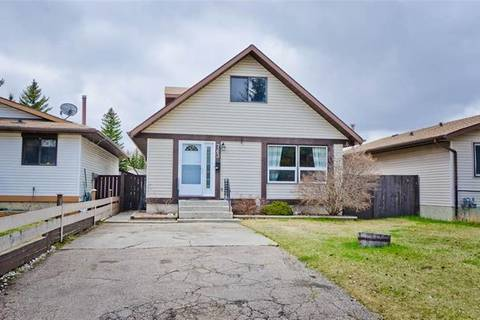 House for sale at 763 Ranchview Circ Northwest Calgary Alberta - MLS: C4243709