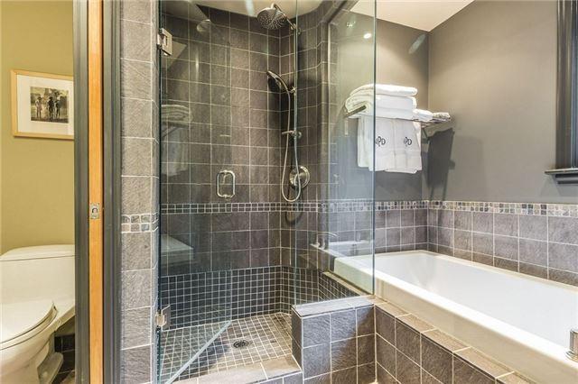 For Sale: 763 Shadeland Avenue, Burlington, ON | 2 Bed, 3 Bath House for $1,229,000. See 20 photos!