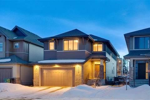 763 Shawnee Drive Southwest, Calgary   Image 1