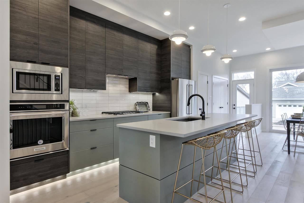 7630 92 Avenue Nw, Edmonton | Image 1