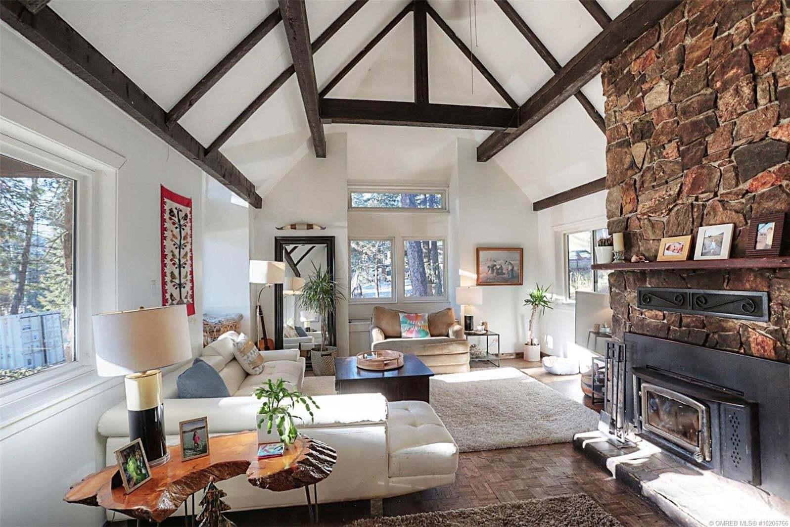 House for sale at 7634 Falcon Ridge Cres Joe Riche British Columbia - MLS: 10206766