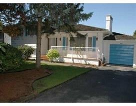 For Sale: 7635 Morley Drive, Burnaby, BC | 4 Bed, 3 Bath House for $2,588,000. See 1 photos!