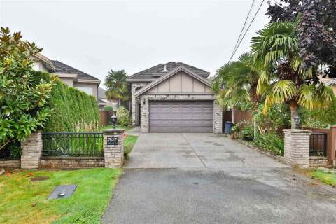 House for sale at 7637 Eperson Rd Richmond British Columbia - MLS: R2499480