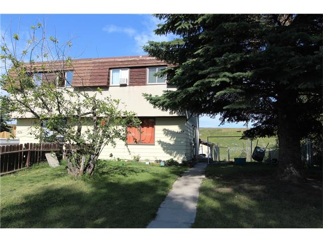 Removed: 7638 27 Street Southeast, Calgary, AB - Removed on 2017-11-16 03:20:18