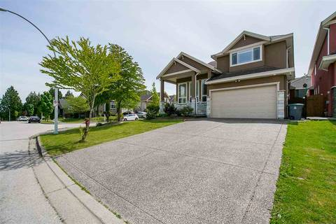 House for sale at 7639 149 St Surrey British Columbia - MLS: R2368802