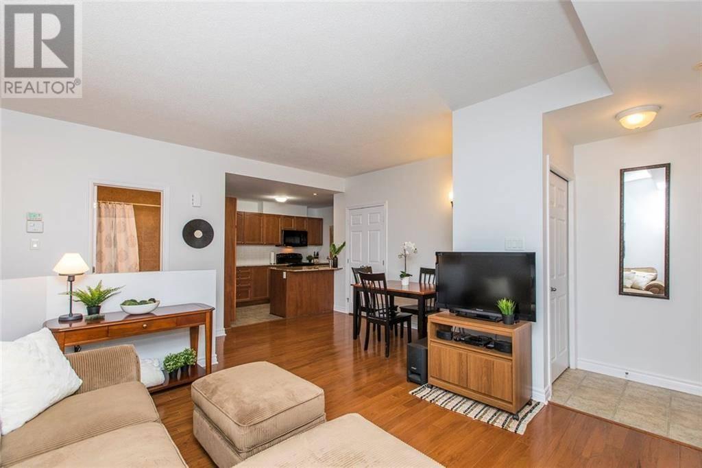 Condo for sale at 763 Cedar Creek Dr Ottawa Ontario - MLS: 1174418