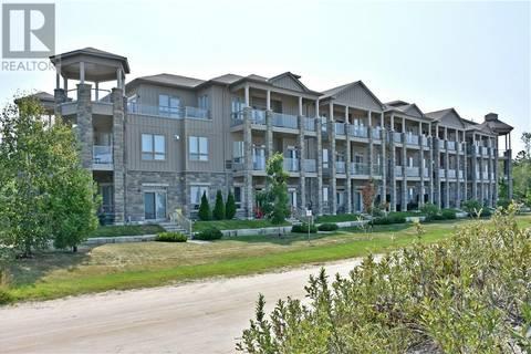 Condo for sale at 204 River Rd East Unit 764 Wasaga Beach Ontario - MLS: 176083