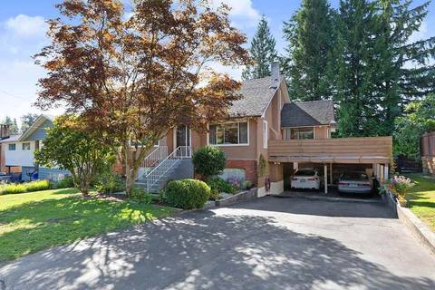 House for sale at 764 Adiron Ave Coquitlam British Columbia - MLS: R2410266