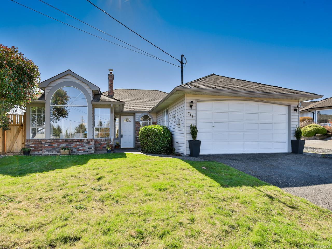 Removed: 764 Camellia Place, Parksville, BC - Removed on 2020-08-20 00:03:12