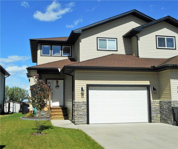 Removed: 764 Carriage Lane Drive, Carstairs, AB - Removed on 2018-08-30 21:21:07