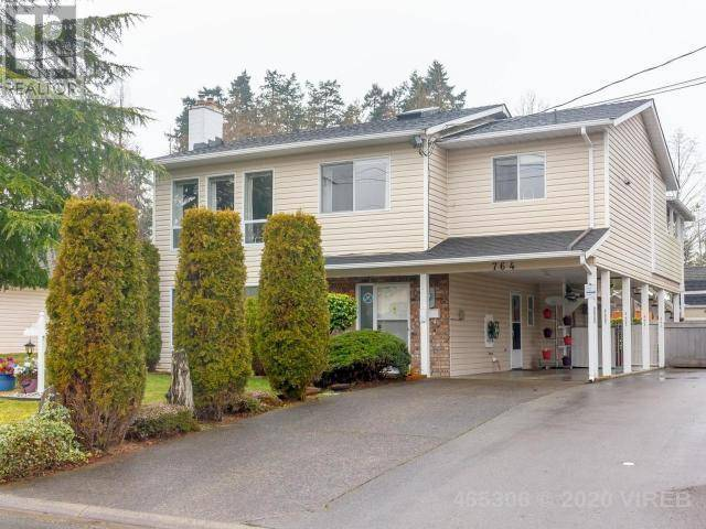 764 Daffodil Drive, Parksville | Image 2