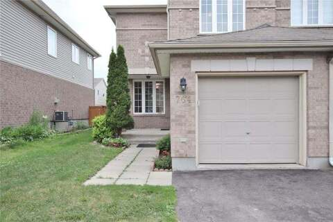 House for sale at 764 Everton Wy Ottawa Ontario - MLS: 1198888