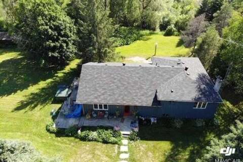 Home for sale at 7641 Mill Ln Caledon Ontario - MLS: W4826129
