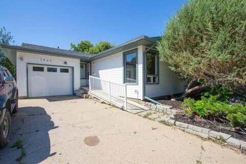House for sale at 7646 97a St Grande Prairie Alberta - MLS: A1021254