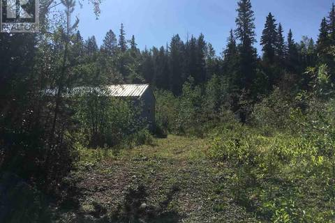 Home for sale at 7648 Kirkland Rd Deka Lake / Sulphurous / Hathaway Lakes British Columbia - MLS: R2360265