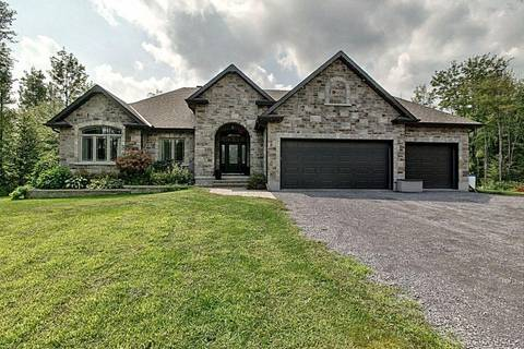 House for sale at 765 16 Rte Curran Ontario - MLS: 1136875