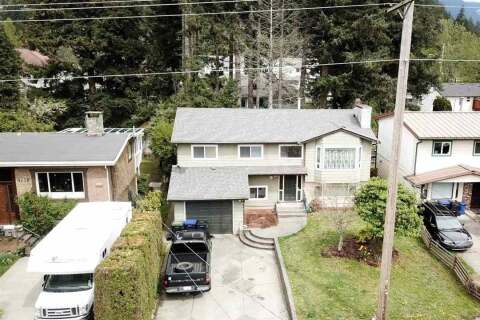 House for sale at 765 7th Ave Hope British Columbia - MLS: R2442328